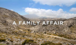 Movie_A Family Affair,2015, Xylouris, Crete