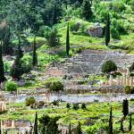 griechenland-delphi-gesamtansicht