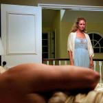 mundane-goddess-movie1
