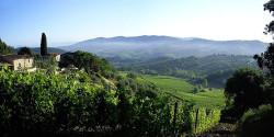 Fattoria-Le-Fonti-Panzano-Toskana-Italien