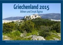 Kalenderdeckblatt 2015