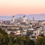 reise-zikaden.de, Monika Hoffmann, italy, rome, rom, staedtereis
