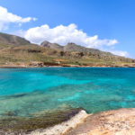 reise-zikaden.de - Griechenland, Kreta, Ostkreta, Lasithi, Sitia, Ziros, Xerokampos, Lamnoniou, Schlucht, Canyon-Titel -01