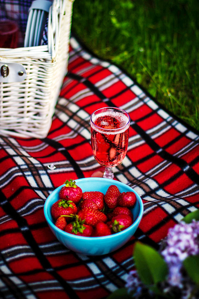 picnic-rome-gianicolo-ol trastevere