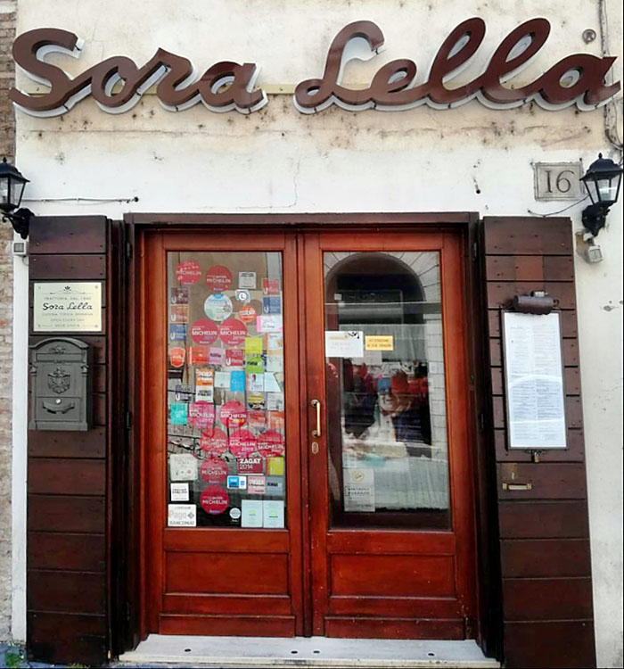 sora_lella_rome-ol