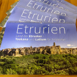 etrusker fotokalender calvendo italien toskana latium reisezikaden