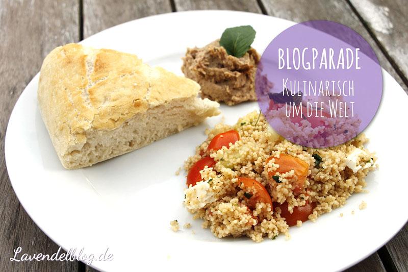 blogparade lavendelblog