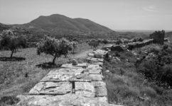 messene-peloponnes-kalamata-greece-ritsos