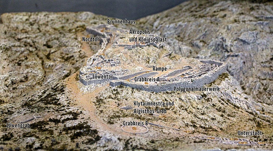 mycenae-model-map-argolis-greece-new