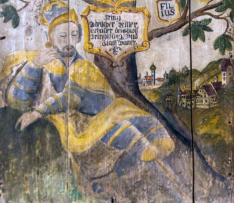 kloster-beuerberg-iringer-eurasburg-wolfratshausen-bayern