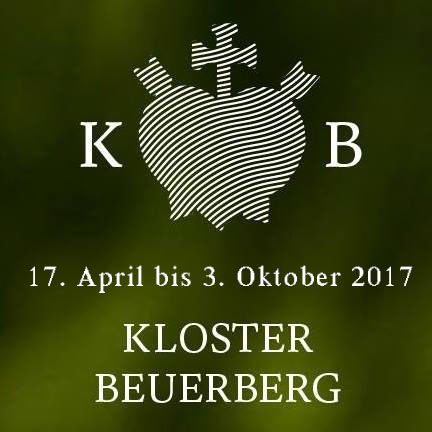 logo-beuerberg-2017