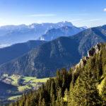 ammergauer-alpen-laber-laberhaus-oberammergau-ettal-bayern-titel