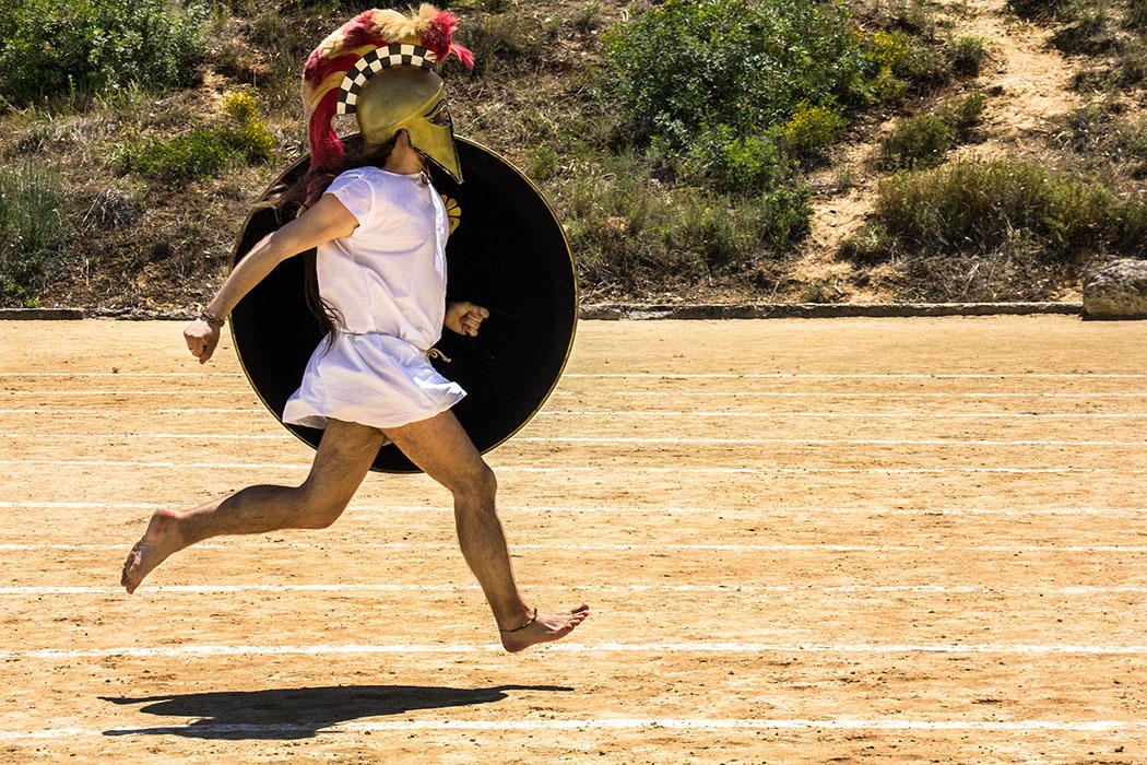 kalender-peloponnes-griechisches-urgestein-von-grandioser-schoenheit-06 nemean games korinthia peloponnes Hoplitodromos