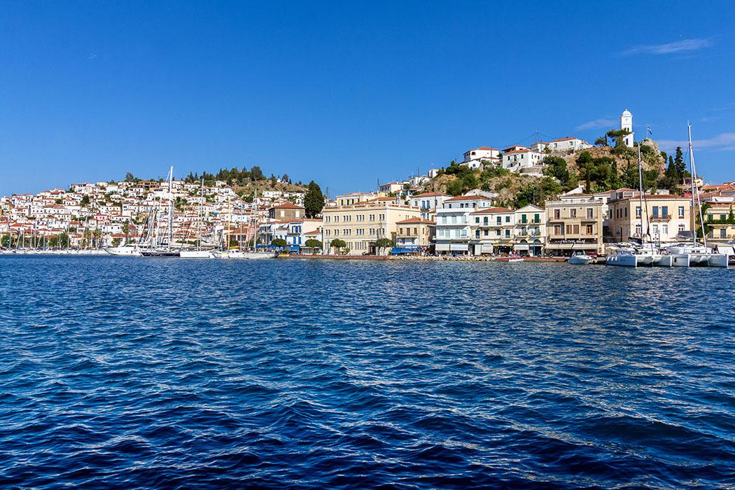 kalender-peloponnes-griechisches-urgestein-von-grandioser-schoenheit-11 island poros peloponnes galatas aegean greece