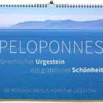 griechenland-kalender-peloponnes-titel
