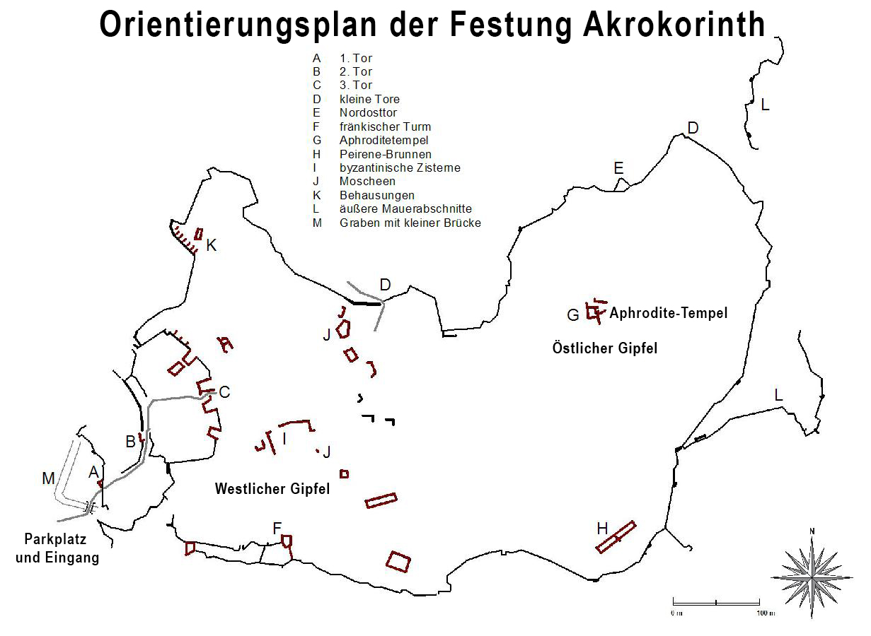 Acrocorinth_map_new