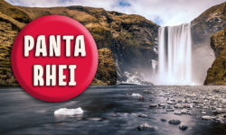 Giuseppe Milo, Skogafoss waterfall , hill; ice; iceland; landscape; long exposure; nature; outdoor; rocks; skogafoss; travel; water; waterfall