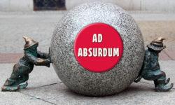 ad_absurdum_Zwerge-Breslau-ol