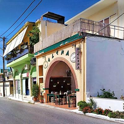 palekastro_crete_taverna_elena_ol