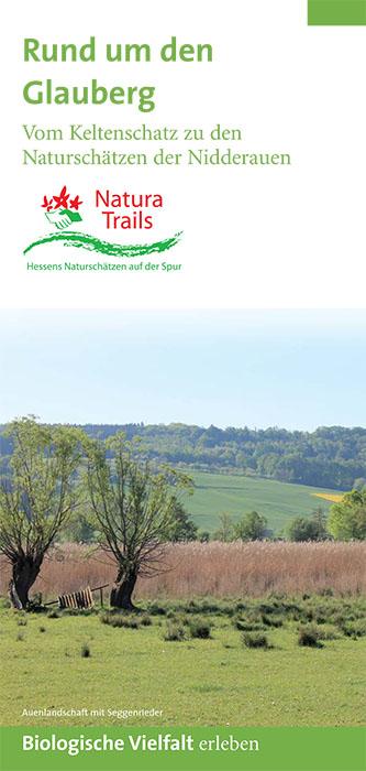 Natura_Trail_Flyer_-_Rund_um_den_Glauberg-ol