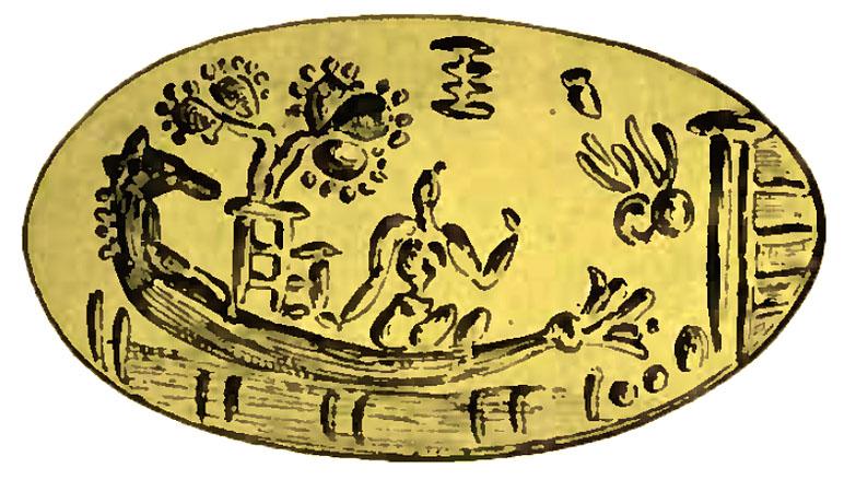mochlos_gold_ring_1500 - 1450BC, wikipedia