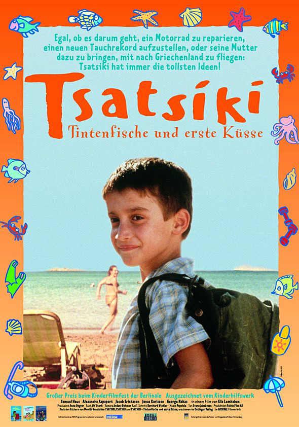 tsatsiki-tintenfisch-und-erste-kuesse-1999