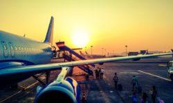 Flughafen_pexels-photo-723240