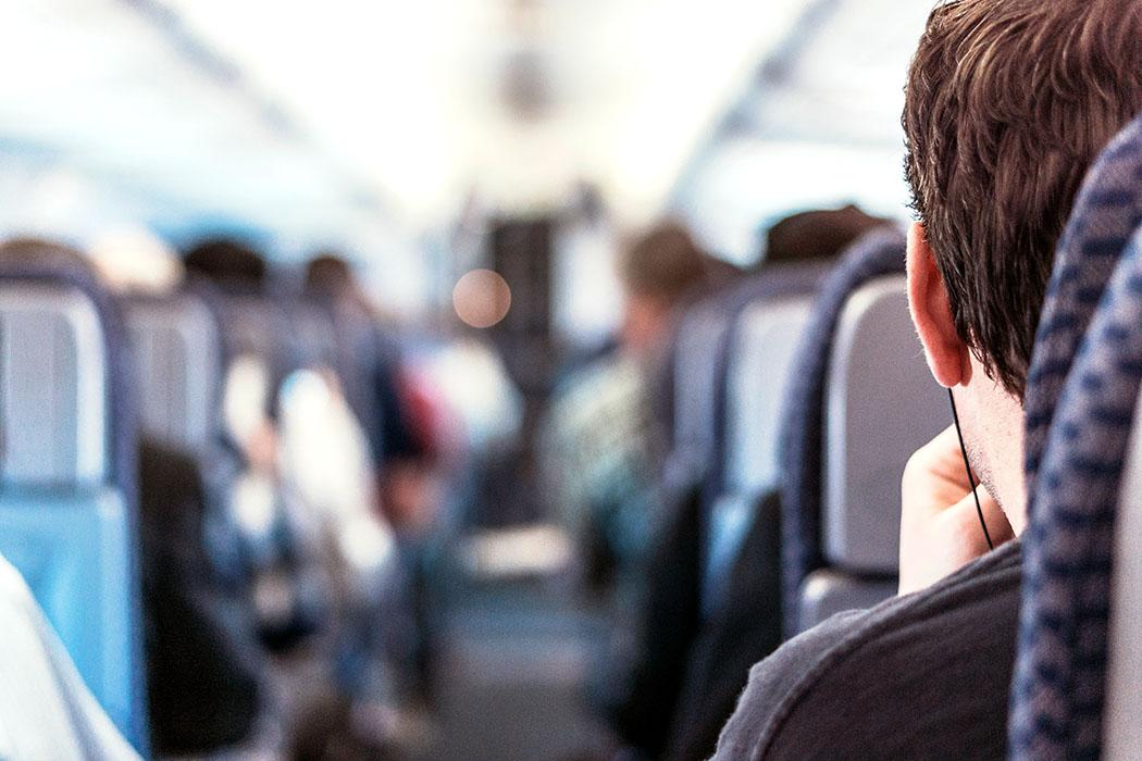 Entschädigung bei Flugverspätungen und Flugausfall (Werbung) - FairPlane - Entschädigung bei Flugverspätungen und Flugausfall - Bei Dienstreisen haben Sie die gleichen Ansprüche auf Ausgleichszahlungen, wie wenn Sie privat reisen. Bitte beachten Sie dabei, dass Ihnen die Entschädigungsleistung zusteht, da Sie auch der Geschädigte sind.