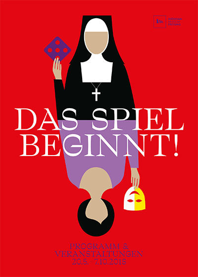 Programm_KlosterBB_148x210mm_INNEN_RZ.indd beuerberg
