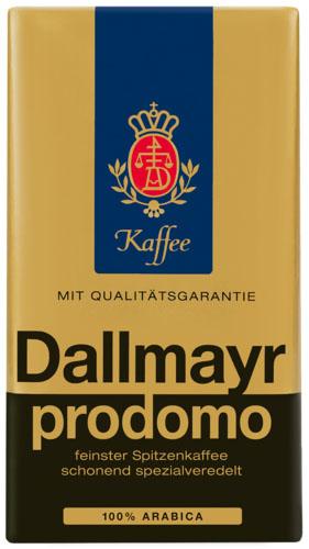 dallmayr_prodomo_ol