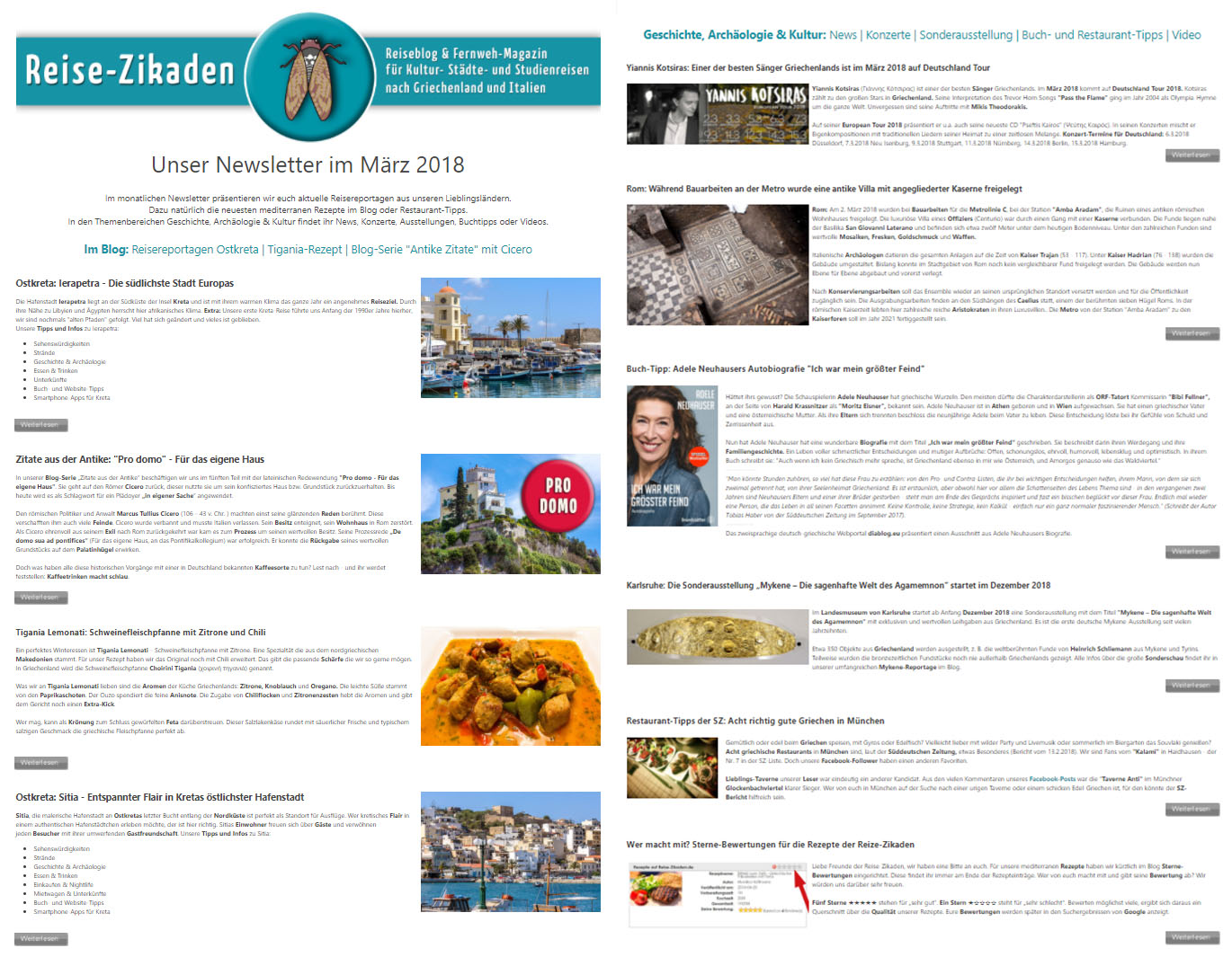 newsletter_reisezikaden_nl_muster_all