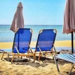 beach-italy_chairs