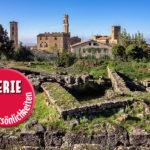 reise-zikaden.de, italy, italien, tuscany, toskana, volterra, et