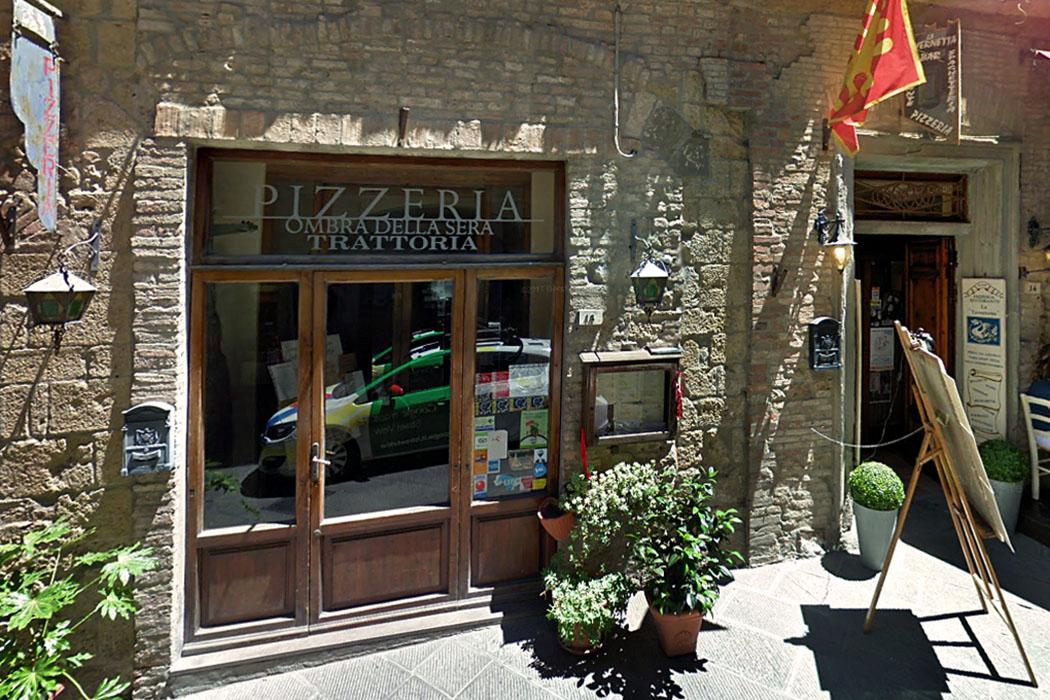 pizzeria ombra della sera_volterra