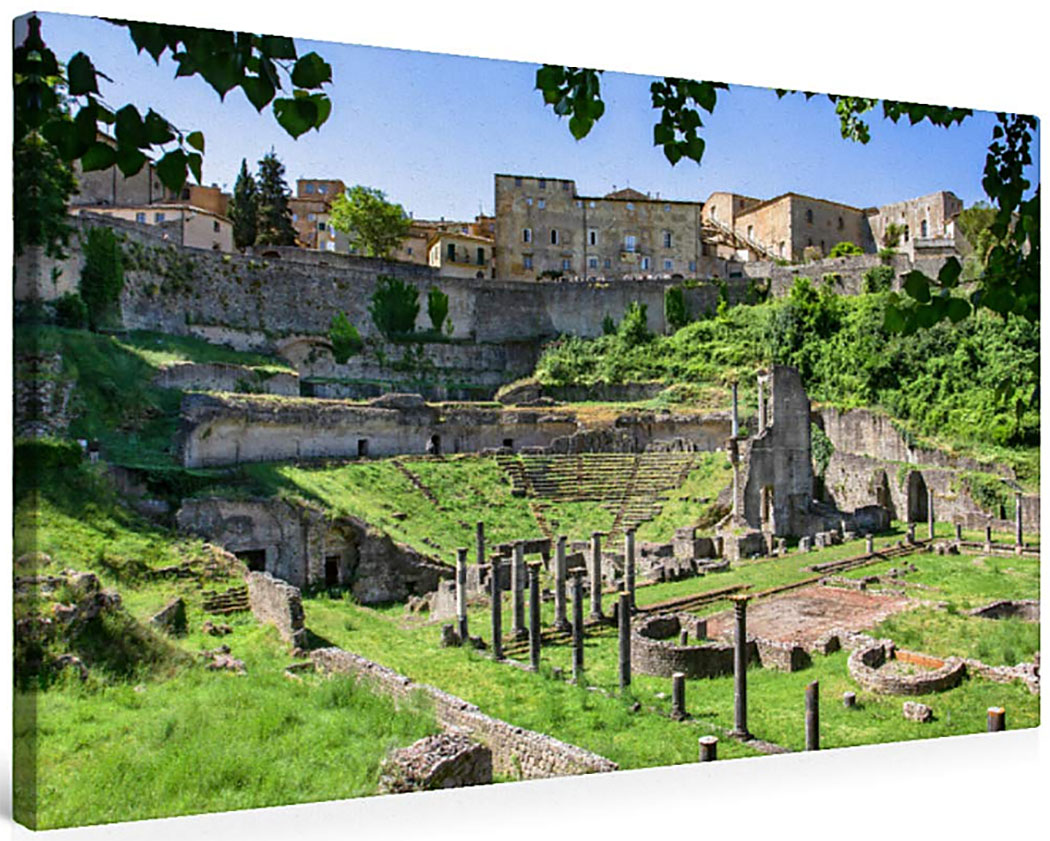 volterra_theater_poster