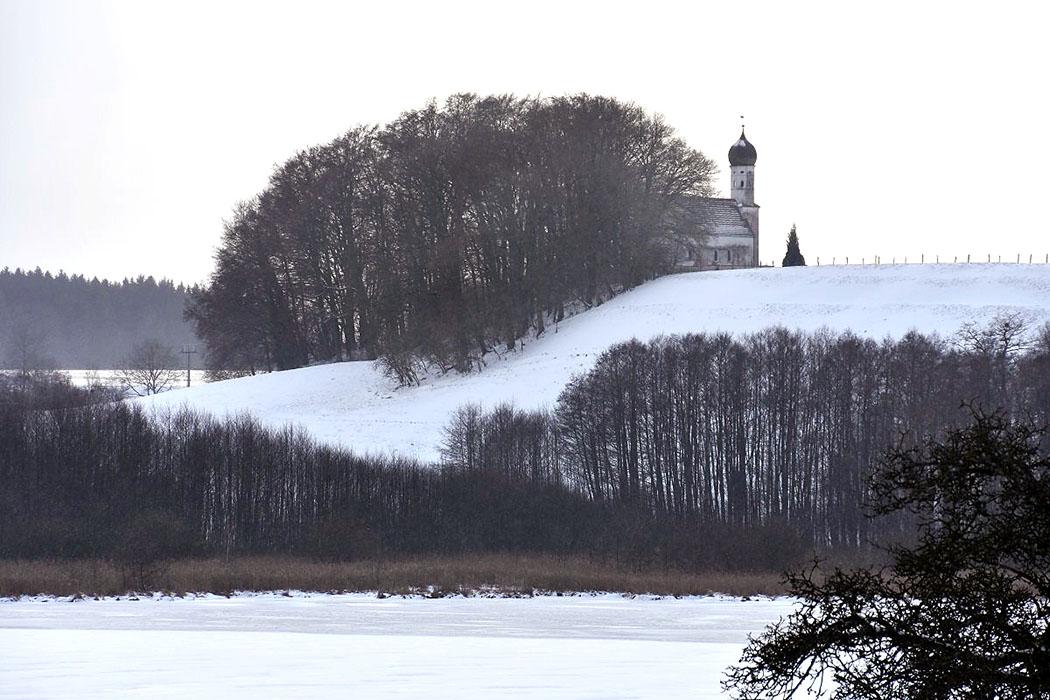 egglburger see ebersberg Auf dem Burgberg über dem Egglburger See bei Ebersberg lag seit dem 9. Jhd. die Hinteregglburg. Heute ist der See ein wichtiges Naturschutzgebiet für seltene Wasservögel.