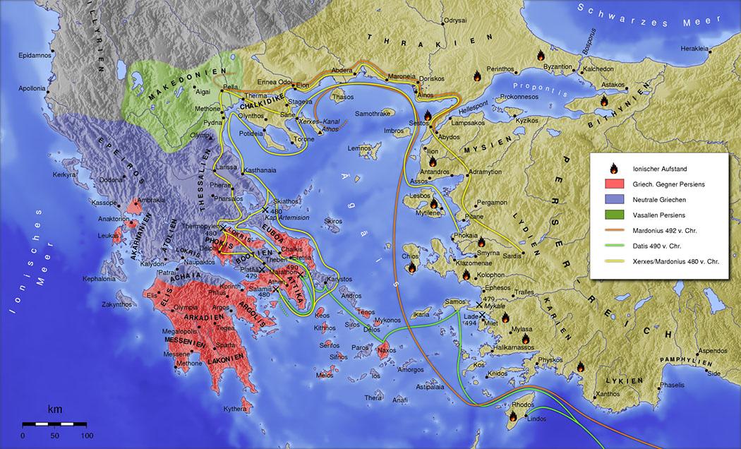 Karte_Perserkriege