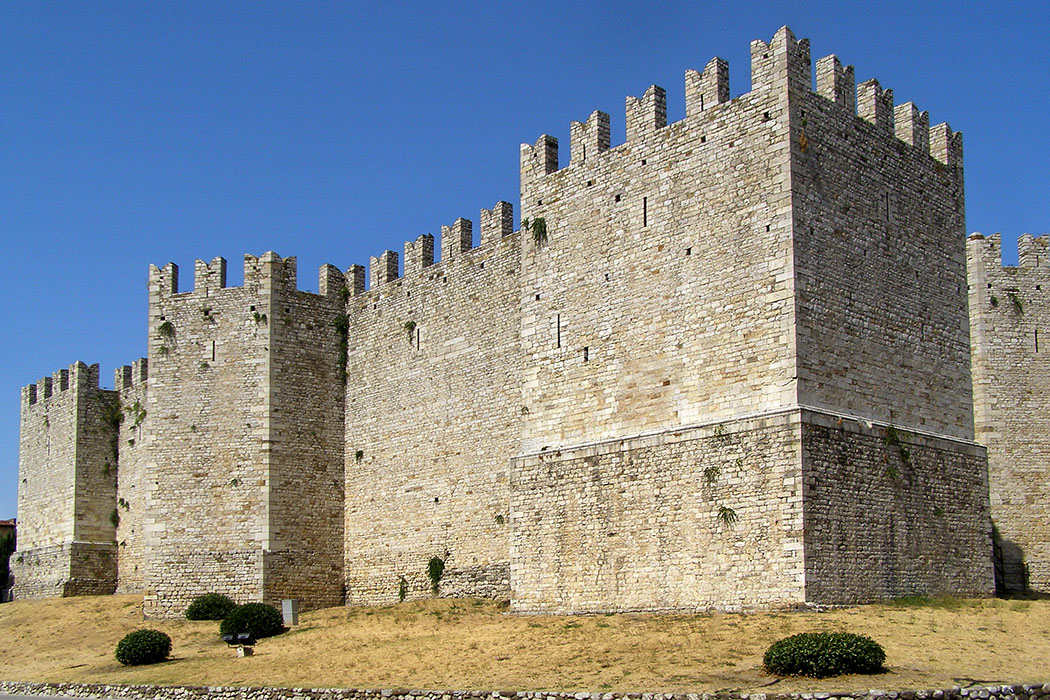 Castello dell'Imperatore_Prato_ol