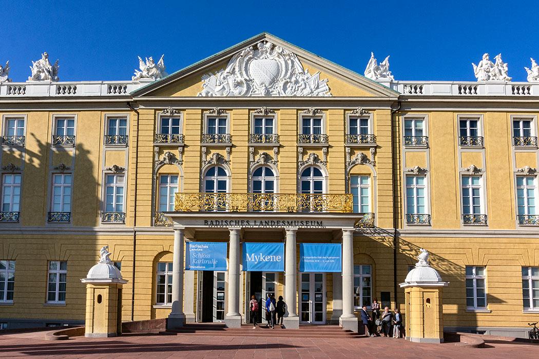 Grandios! Unser Besuch der Mykene-Ausstellung in Karlsruhe