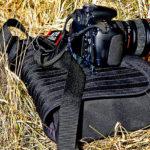 reise-zikaden.de, Fotografie auf Reisen: Die Kameraausrüstung d
