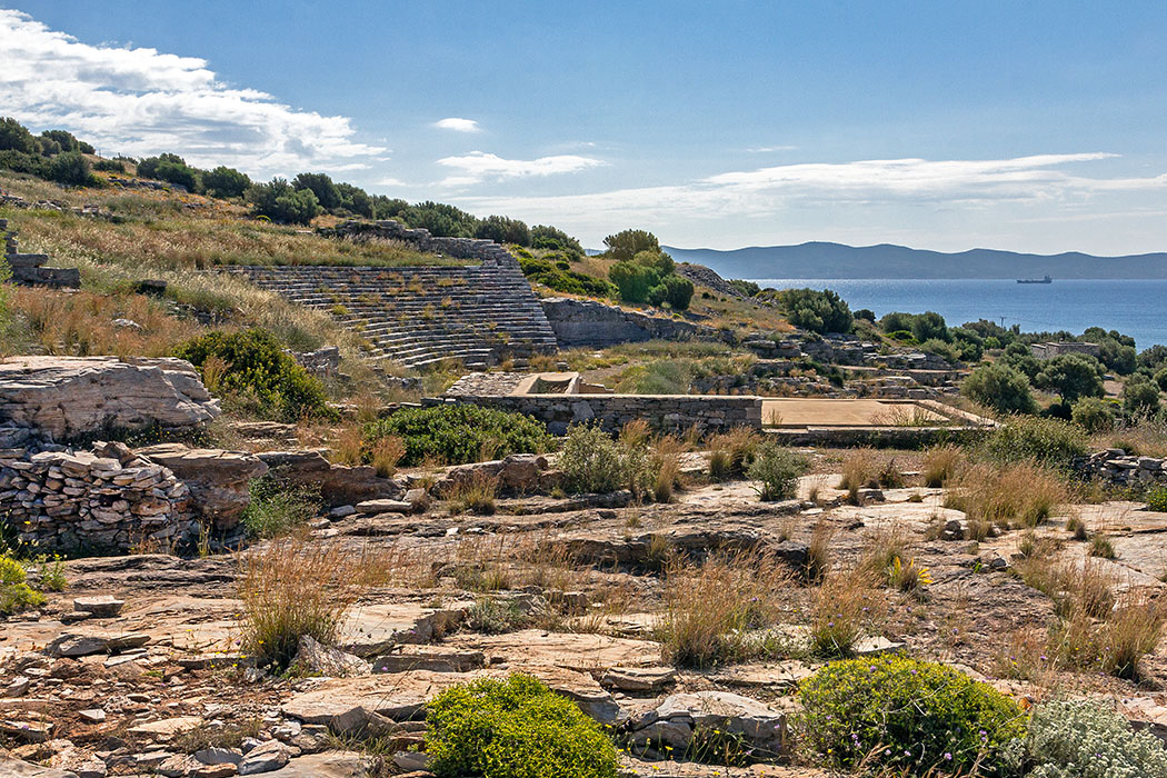 reise-zikaden.de-greece-attica-lavrion-laurion-thorikos-antikes-theater-bergbau