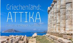 reise-zikaden, fotokalender, griechenland, attika, historische region um athen