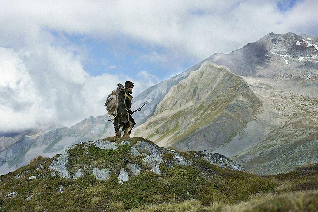 Spurensuche in Tirol: Archäologie im Karwendel – Von der Steinzeit bis zum Mittelalter