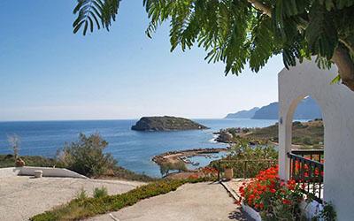limenaria_mochlos_crete_ol