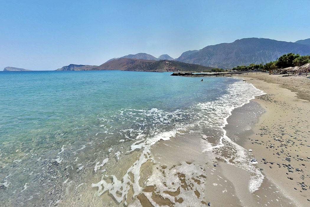 pachia ammos_beach_01