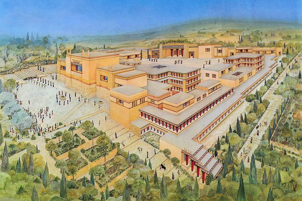 Reconstruccio_Knossos, wiki_Mmoyaq-1