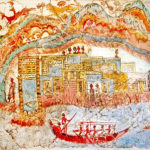 Ship_procession_fresco_Akrotiri_Yann Vergiss