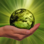 reise-zikaden.de, Corona-Krise: 88 positive Perspektiven der COV