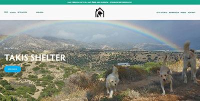 takis shelter_homepage_ol