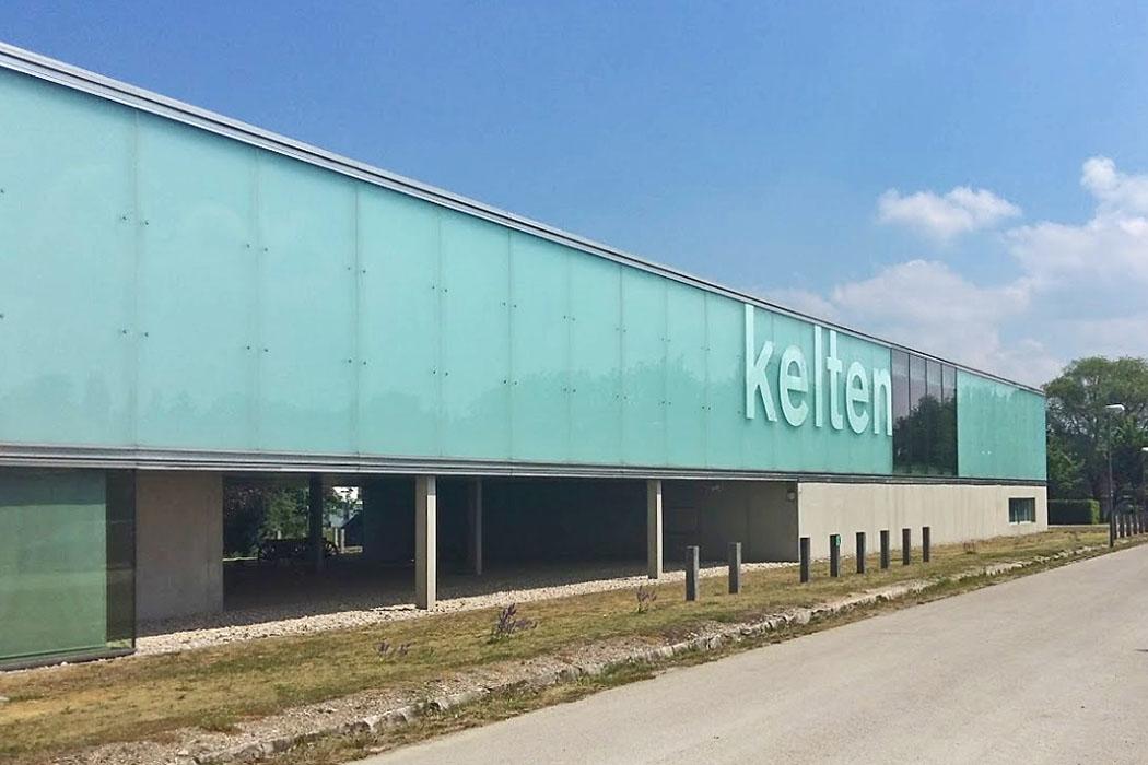 manching kelten roemer museum ingolstadt Das Kelten + Römer Museum Manching befindet sich in landschaftlich reizvoller Lage innerhalb der Wallanlagen der ehemals größten Keltenstadt in Mitteleuropa.
